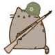 archeyreece's avatar