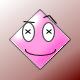 Аватар пользователя ghhh
