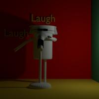 programminglight