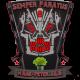 HansPeter_Silie