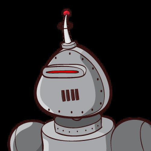 fernandobuenoahi profile picture