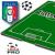 Foto del profilo di calciopress-net