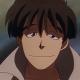 mihosh's avatar