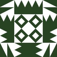 Avatar de eowafajeya