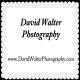David Walter Photography
