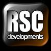 Melhor caminho para começar a desenvolver um jogo no estilo plataforma com o Corona? - last post by @RSCdev