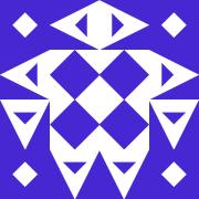 4c967e3ed561b50dea5729c9ebaedd7e?s=180&d=identicon