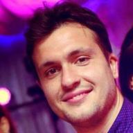 Aleksandar Paskov