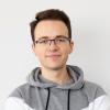 Gothic 1 : Modyfikacja Budzis Skrypt Mod 4.0 - ostatni post przez RafalBudzis