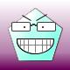 Аватар пользователя Ira