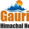 Profile picture of Gaurish Himachal Holiday