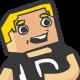 davboecki's avatar