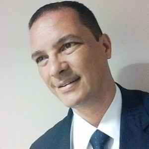 Profile picture for Nestor Albuquerque