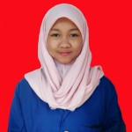 Profile picture of Fernanda Sekar Erviansari