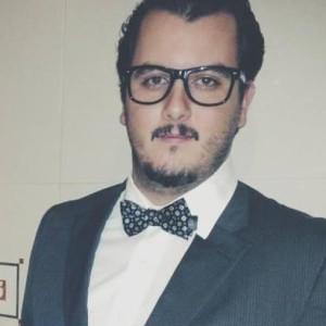 Profile picture for Carlos Blanco