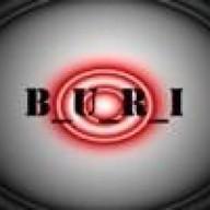 B_U_R_I