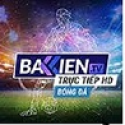 bakientv123's Photo