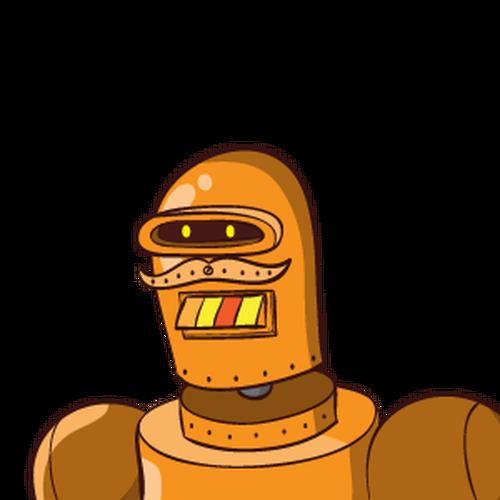 Dhiliban profile picture