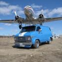 Heavy Chevy's Photo