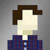 locust's avatar