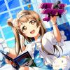 MagicalAsh avatar
