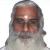 Raghavendra Delhi Rao