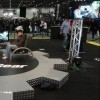 motion capture demonstratio... - last post by mflowers