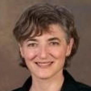 Profile picture for Suzanne Sherman