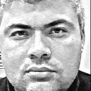 Juan Quijano
