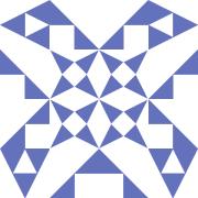 4cdddf9393a712a07a0b4dd97921025f?s=180&d=identicon