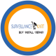 Gravatar of best surveillance security systems in delhi