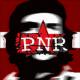 pnrxtx's avatar