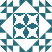 Avatar de ajowucor