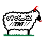 Profile picture of Ovec37
