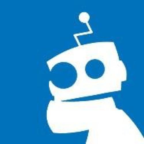digitalrebelstudio profile picture