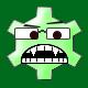 L'avatar di MarcosJ