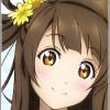 Sinon avatar
