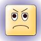 mac cleaner mac cleaner mac cleaner mac cleaner mac cleaner mac cleaner mac cleaner