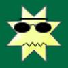 Аватар для D_I_M_A