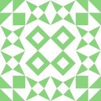 Group logo of Cbd Isolate Canada (Private)