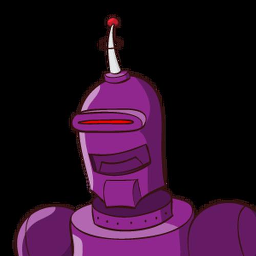 Blend-R profile picture