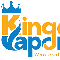 Profile picture of Kingdom Vapor Wholesale