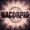 Project BigTime - last post by Nacorpio