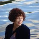 רות רגולנט-לוי