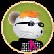 Rat_error's avatar