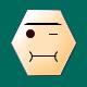Portret użytkownika Radtiz
