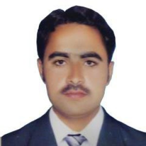 Profile picture for AMEER BUX ABBASI