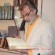 محمد کدخدایی(عرفان)