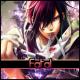 FatalHXC's avatar