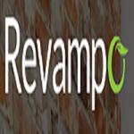 Revampo